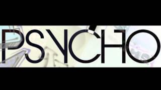 Momo - Psycho prod. Abe