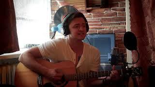 RAUF \u0026 FAIK feat. NILETTO - ЕСЛИ ТЕБЕ БУДЕТ ГРУСТНО (Cover кавер на гитаре)