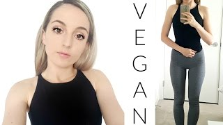 weight loss q how i lost 20 pounds on a starch based vegan diet hclf
