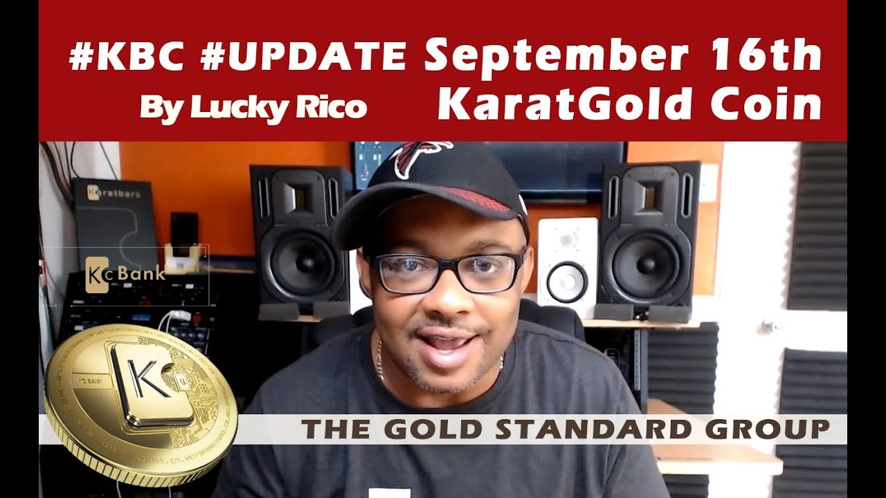 #KBC Cycle End #KaratGold #WHIM Notebook Revealed #LuckyRico