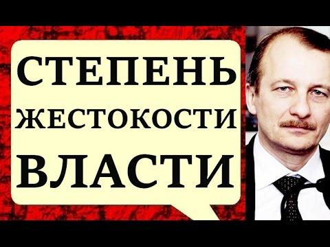 Московский Кредитный Банк -