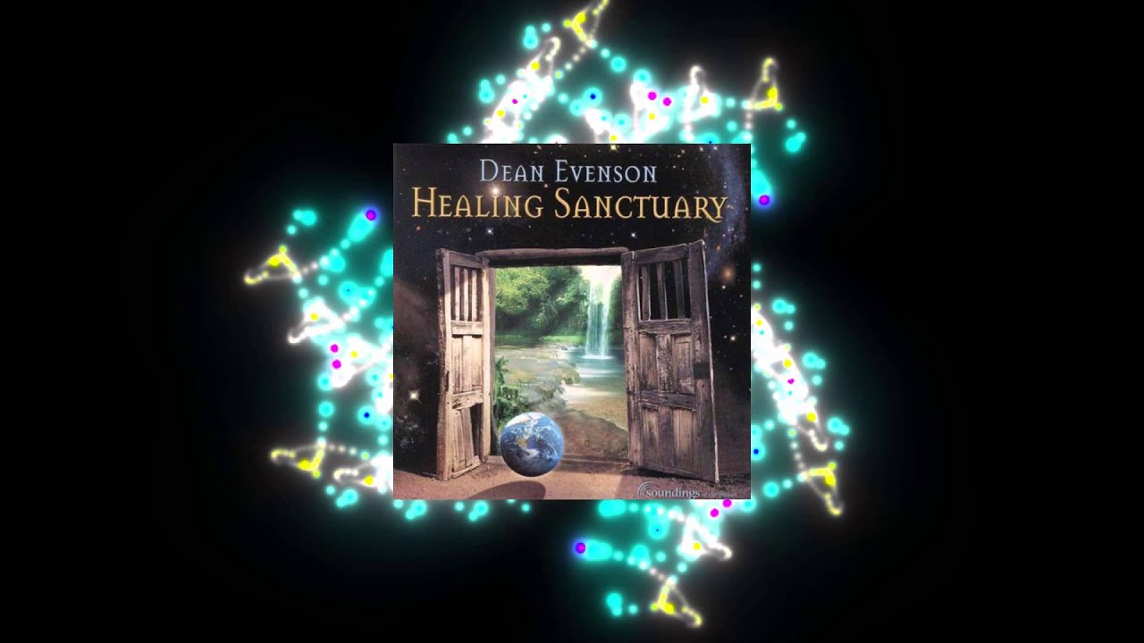 dean evenson open heaven 39 s door i want to calm within in 432 hz tuning youtube. Black Bedroom Furniture Sets. Home Design Ideas