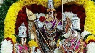 Kandha Guru Kavasam missed lines meaning - Tamil