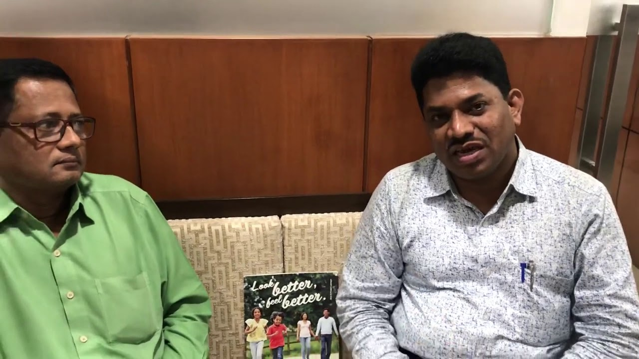 Kidney Testimony L Kidney Benefits L Forever Products For Kidney Problems L Forever Living Products Youtube