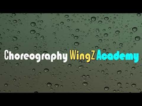 High End | CON.FI.DEN.TIAL | Wingz Academy | Diljit Dosanjh | Roopnagar ||||||