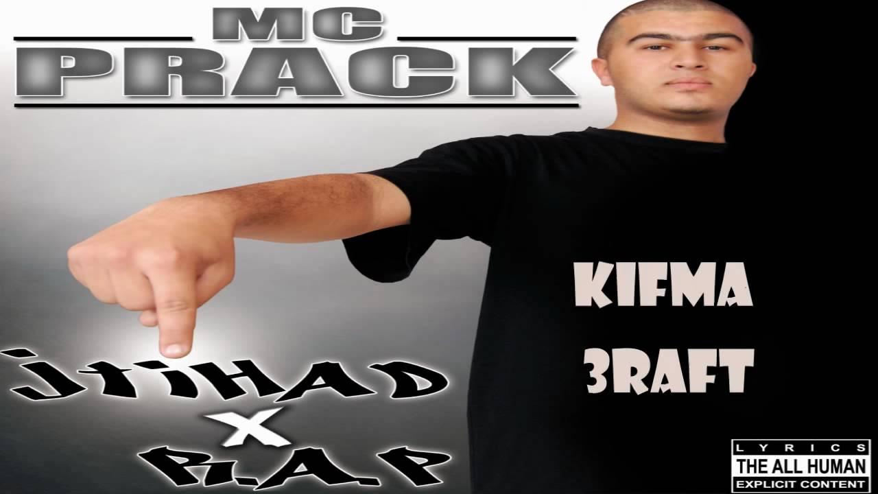 3raft rap