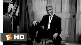 Print the Legend - The Man Who Shot Liberty Valance (6/7) Movie CLIP (1962) HD
