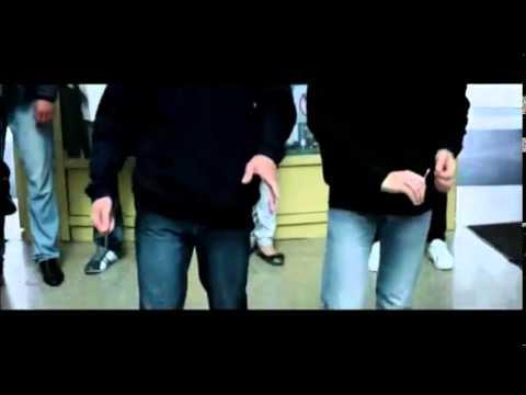 Деточки (2012) Трейлер