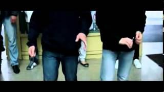 видео Деточки (2013) смотреть онлайн