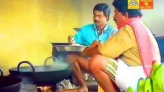மனசு வலி தீர இந்த காமெடிய பார்த்து சிரிங்க Pandiarajan Janagaraj Very Rare காமெடி COmedys