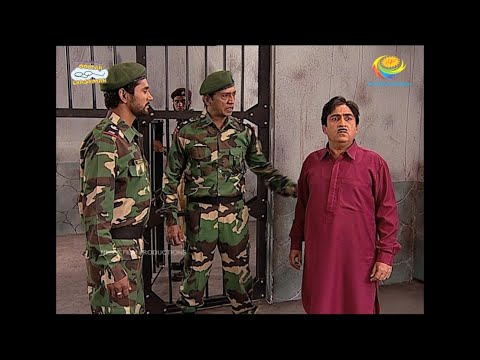 Download Kareem Khan from Lahore | Taarak Mehta Ka Ooltah Chashmah | TMKOC Comedy | तारक मेहता का उल्टा चश्मा
