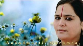 Anand Murti GuruMaa