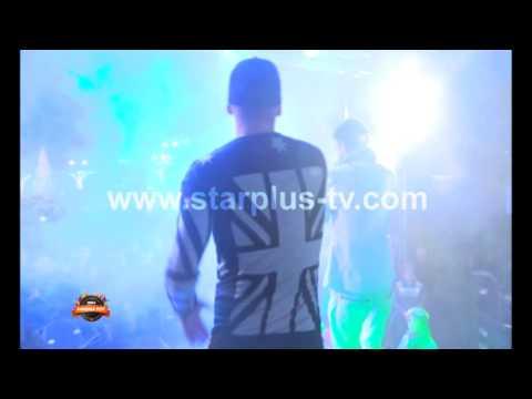 Storm Fire ft Tori-Skena Faj (ShkodraFest Gjysmefinale )