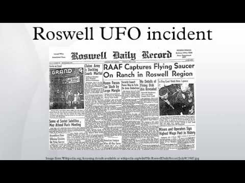 The Mysterious Cash-Landrum Close Encounter Incident in 1980 – FindingUFO