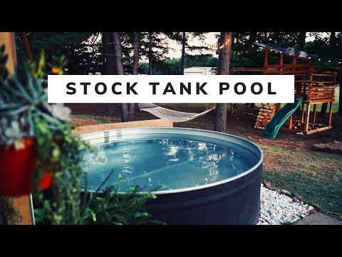 Sand filter - pool - clean the pump from YouTube · Duration:  5 minutes 19 seconds