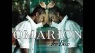 Omarion-Icebox (Nu Soul Azza Dub)