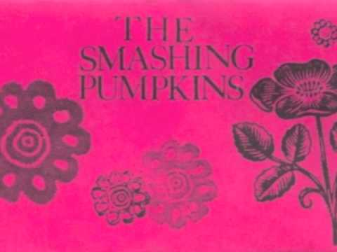 "The Smashing Pumpkins - ""She"" (live) - Pisces Iscariot Reissue 2012"