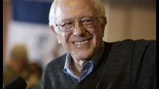ANOTHER Poll Finds Bernie Sanders Is Everyone