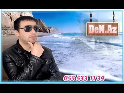 Orxan Deniz   Hara Gedirik 2012 seir