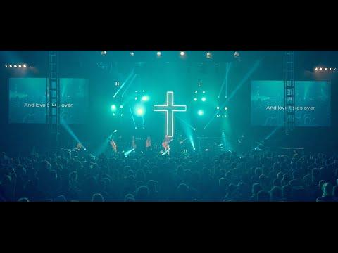 SOUL SURVIVOR - LOVE TAKES OVER : OFFICIAL VIDEO
