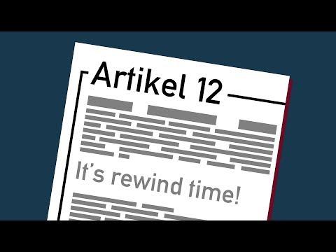 artikel-12-und-zeitreisen-in-langsam