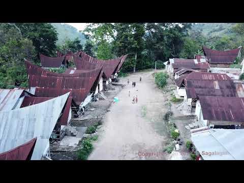 Sagala Kampung Yang Indah (Sagala Na Uli)