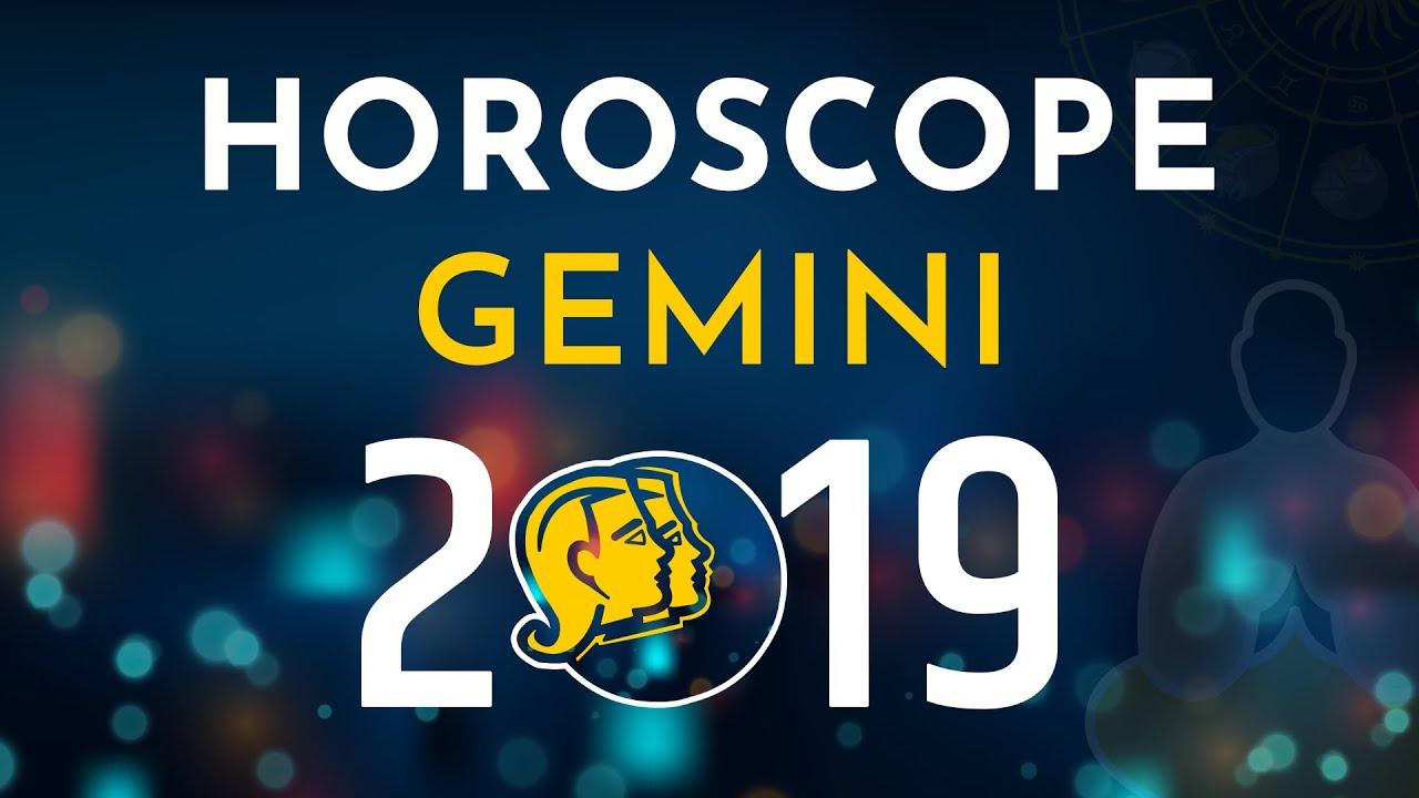 astroyogi horoscopes gemini