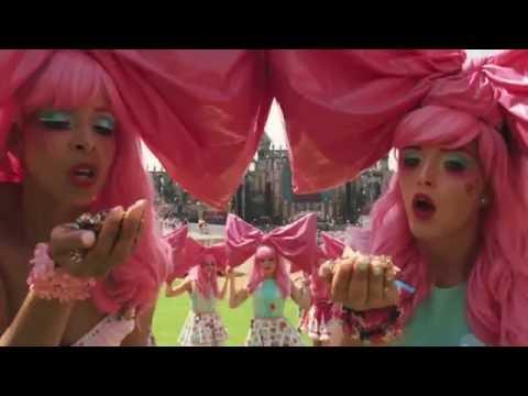 Journey - Don't Stop Believing 2016 (Chris Mc Dyre Remix)