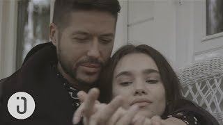 JORGE - Iarta-ma | Official Music Video