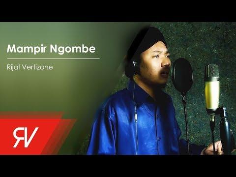 Rijal Vertizone - Mampir Ngombe ( Lirik)