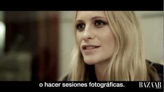 Poppy Delevingne, la it girl del momento