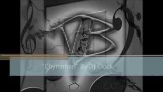 """Chynaman"" by Dj Clock ft Mampintsha  (Full Original Mix)"