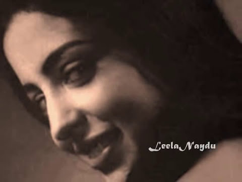 sanwre sanwre..Anuradha1960- Lata - Shailendra- Pt Ravishankar..a tribute