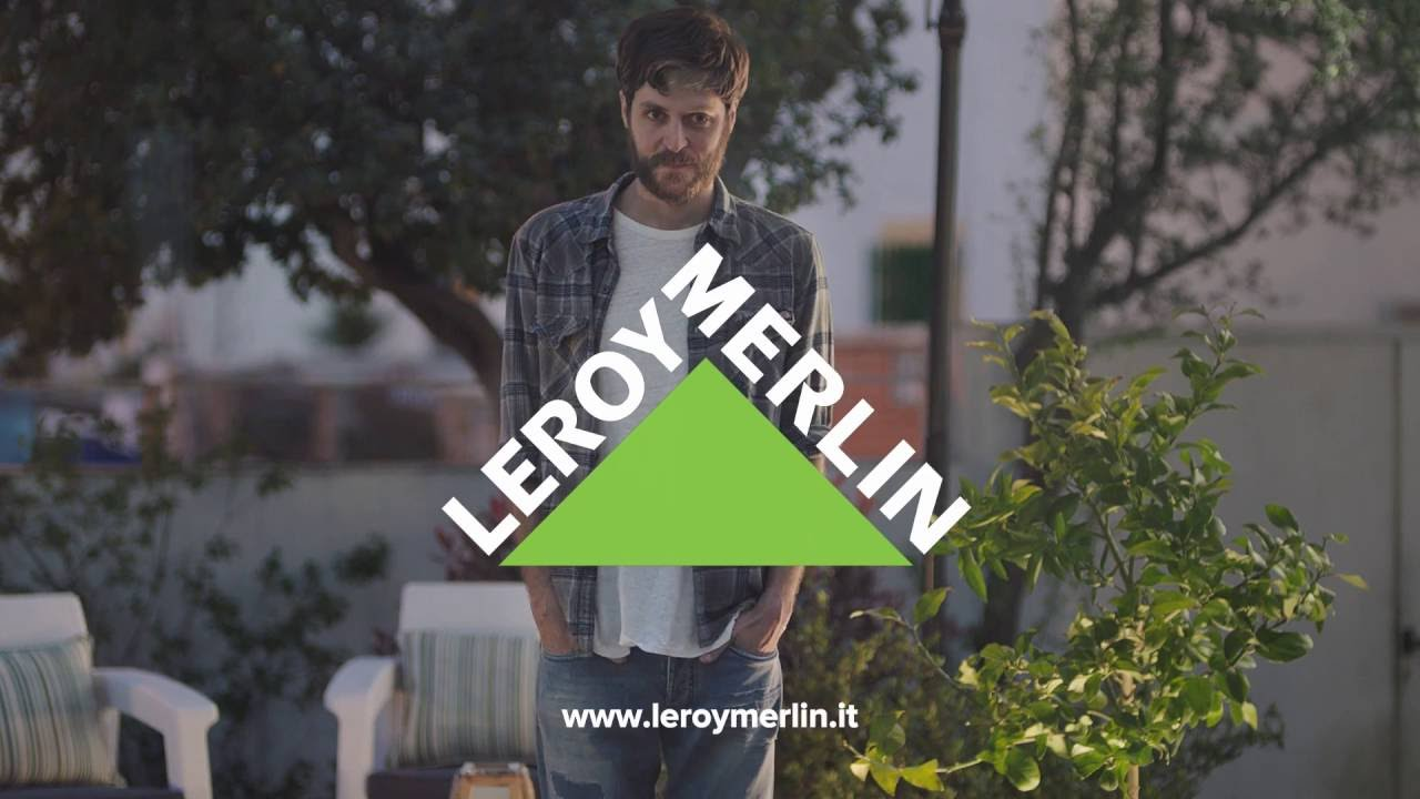 Leroy Merlin There Is More Than Diy Roots Publicis Italy