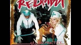 01   Redman   Roller Coaster Malpractice Intro