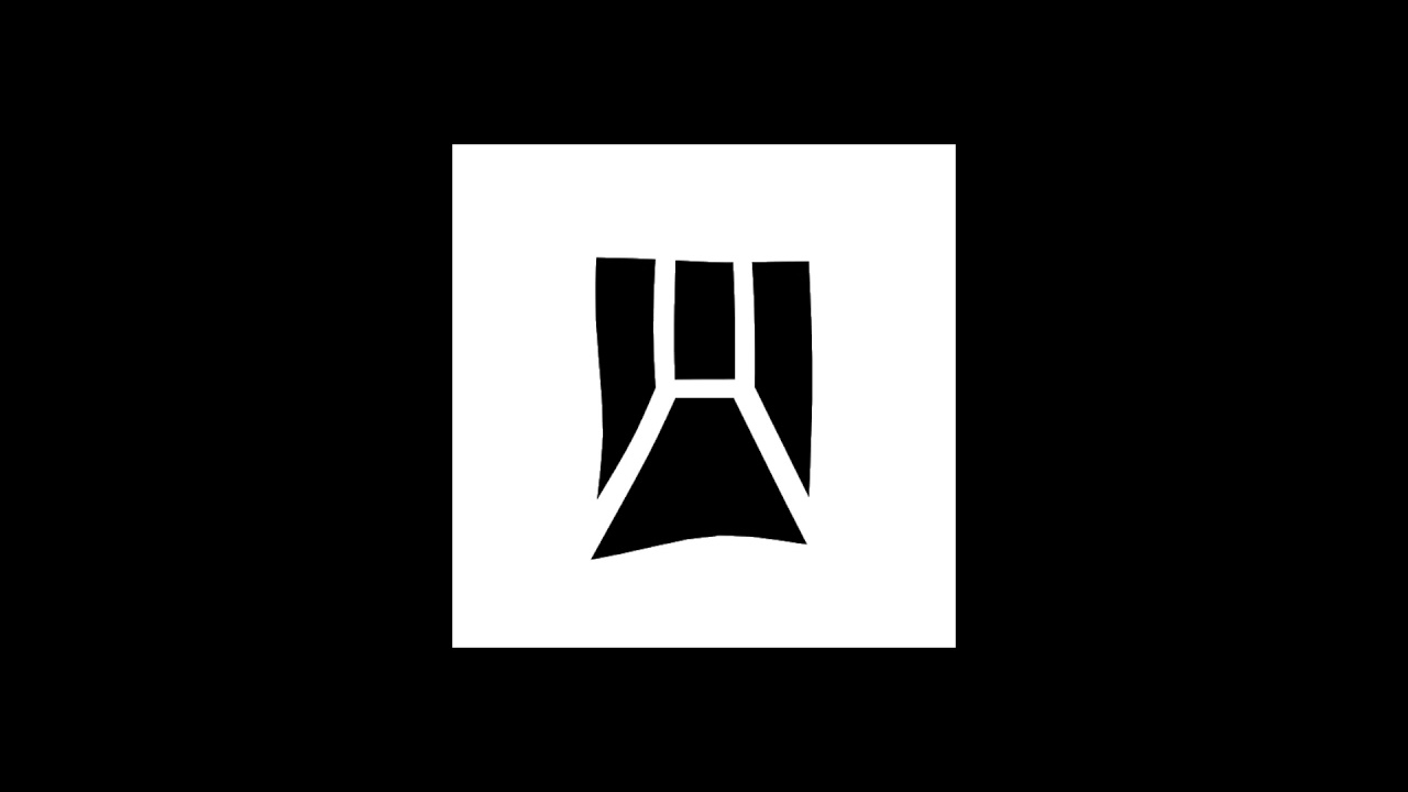 hundred-waters-better-official-audio-owsla
