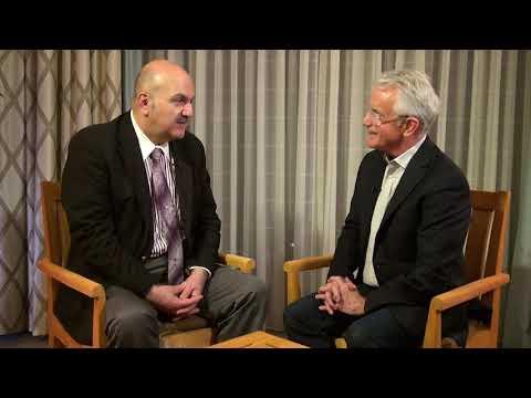 Ramin Karimpour, Applied LifeSciences & Systems – BusinessMakers USA