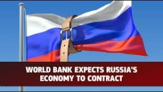 La RUSSIE ET LE FUTUR DE L