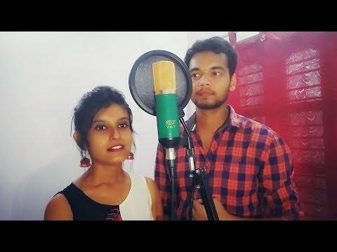 Moh Moh Ke Dhaage Duet | Priyanka Pakhi, Keshav Kumar