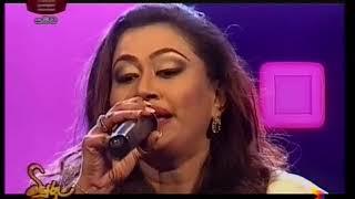 Miyuru Kalpana -07-10-2017 P02 Thumbnail
