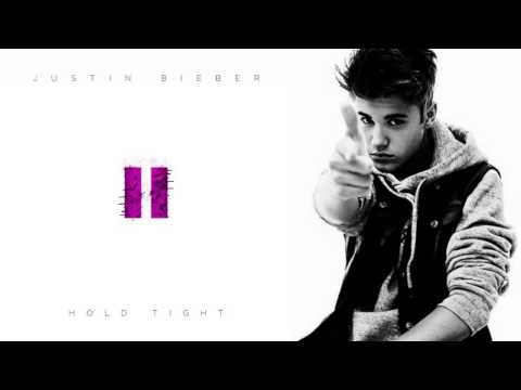 Justin Bieber   Hold Tight (Audio) HD Lyrics