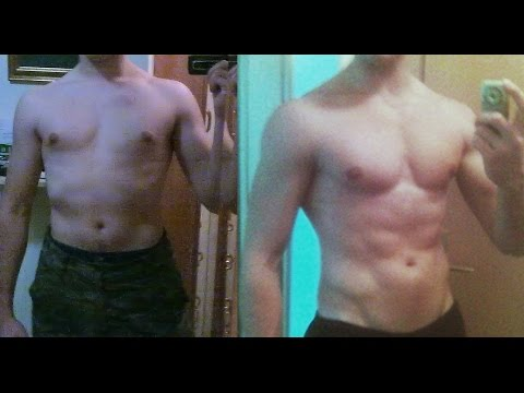 Stronglifts Fat Loss