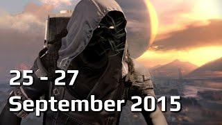xur location inventory   25 27 september 2015   destiny