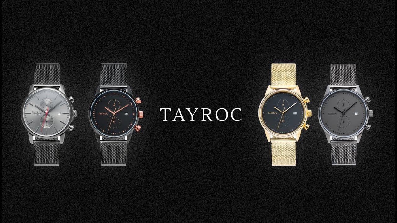 Мужские купить по выгодной цене в казахстане. Большой ассортимент оригинальных часов в интернет магазине watch shop.