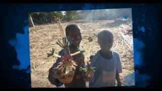 Sierra Leone Project