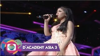 Video DA Asia 3 : Putri DA4, Indonesia - Mati Aku download MP3, 3GP, MP4, WEBM, AVI, FLV Desember 2017