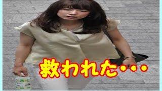 写真はテレビ朝日・青山愛アナ。『怒り新党』では「カラオケでボン・ジ...