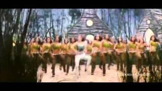 unna mattum pidikudhu-venghai video song.hd
