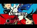 BAYONETTA (JAZZ VIDEO GAME BEAT) PROD. BY BRITTON KNOSP
