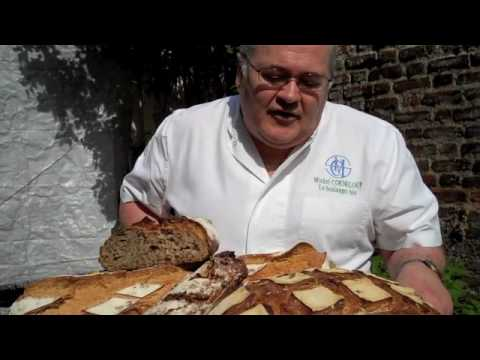 Michel Corneloup boulangerie bio a vendre17.m4v